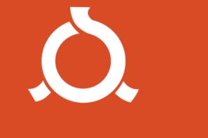 Bandeira da província de Fukushima
