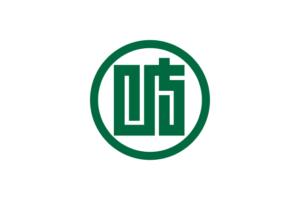 Bandeira da província de Gifu