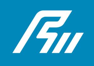 Bandeira da província de Ishikawa
