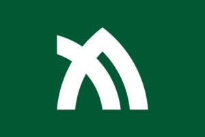 Bandeira da província de Kagawa