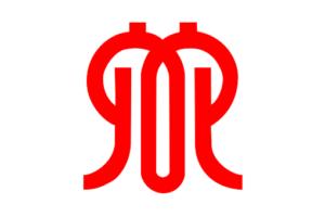 Bandeira da província de Kanagawa