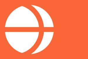 Bandeira da província de Nagano