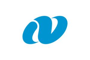 Bandeira da província de Nagasaki