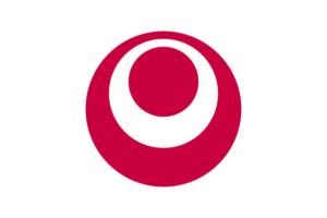 Bandeira da província de Okinawa