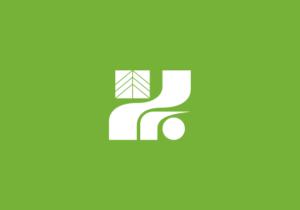 Bandeira da província de Tochigi