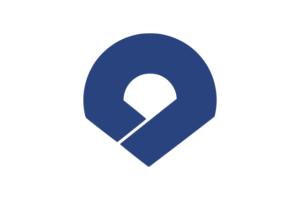 Bandeira da província de Wakayama